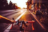 Bike safety tips for Chicago cyclists and motorists